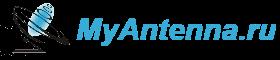 Интернет магазин Моя Антенна MyAntenna.ru
